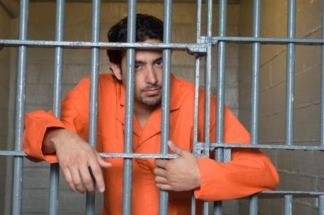 Criminal-Law[1]