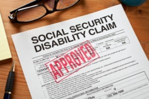 Social-Security-Disability[1]