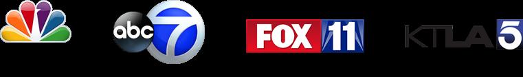 Logos de TV