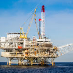 oil field accident