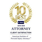 best lawyer