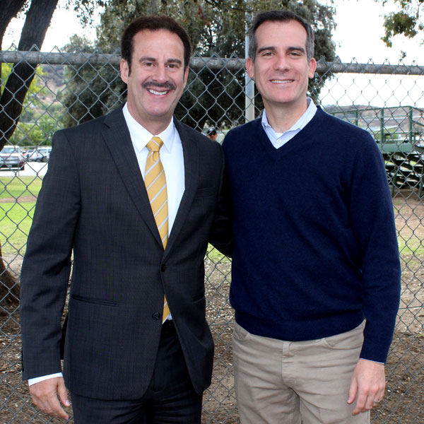 juan_and_eric_garcetti