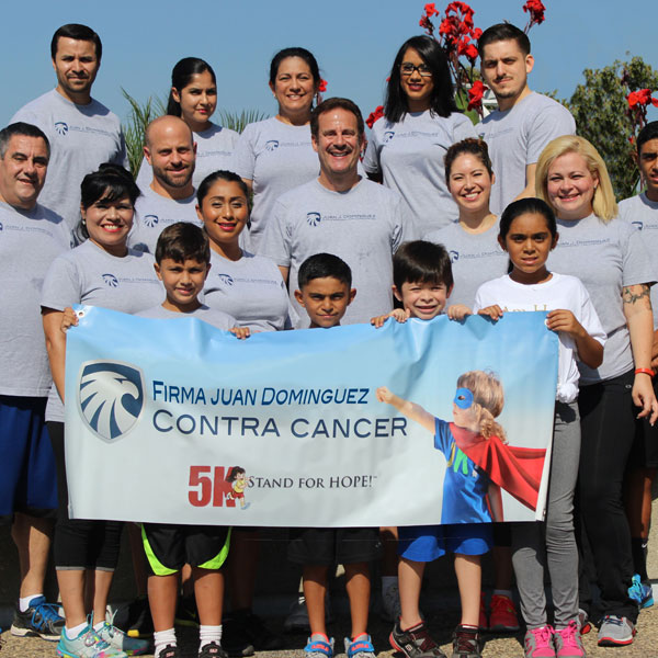 stand_for_hope5k