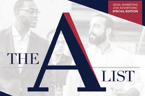 Top Trial Lawyer Magazine