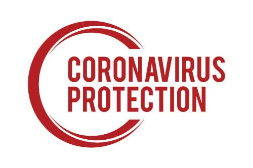 coronavirus_feature