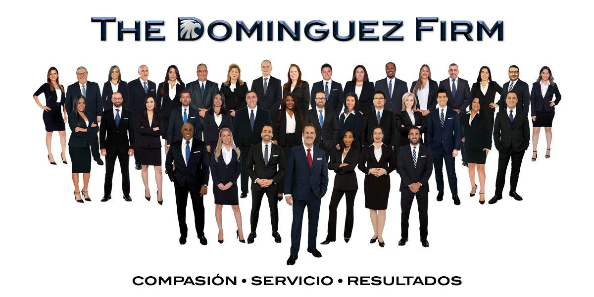 grupo de abogados