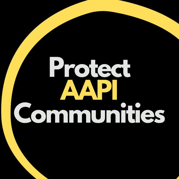AAPI Communities