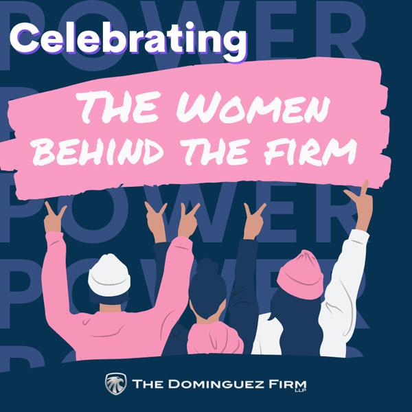 Women's International Day