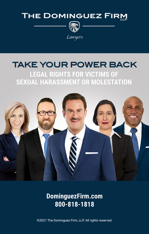 Take Your Power Back Ebook Cover