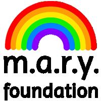 mary foundation